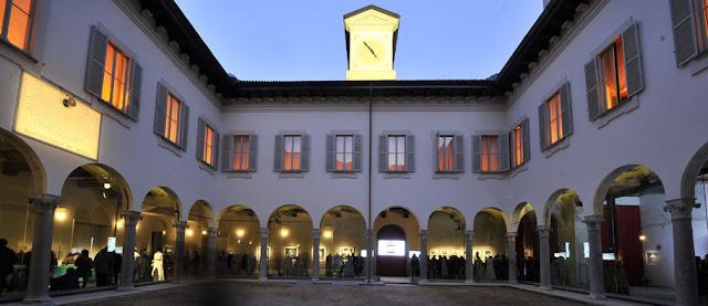 Cosa fare a Milano nel weekend: eventi consigliati da venerdì 12 giugno a domenica 14 giugno