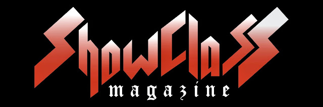 Show Class Mag