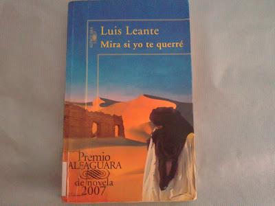 libro mira si yo te querré