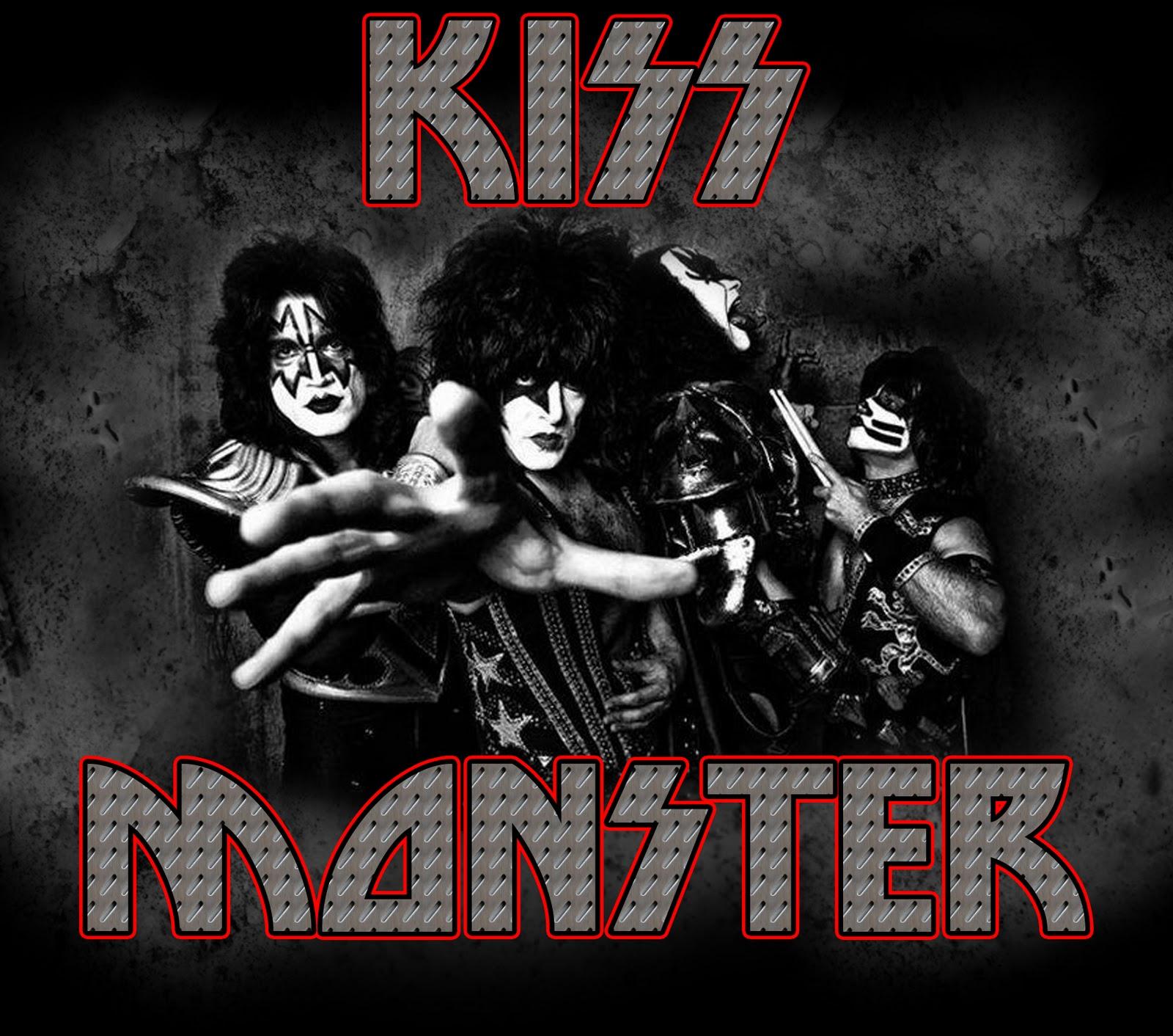 http://4.bp.blogspot.com/-_u8fH7VQbXc/To1RXBHDYDI/AAAAAAAAAcI/LF9JJhNOBfQ/s1600/KISSMonster.jpg