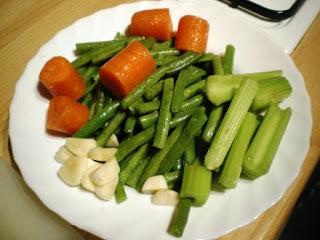 sopa-arroz-receta-comosinoexistieraelmañana