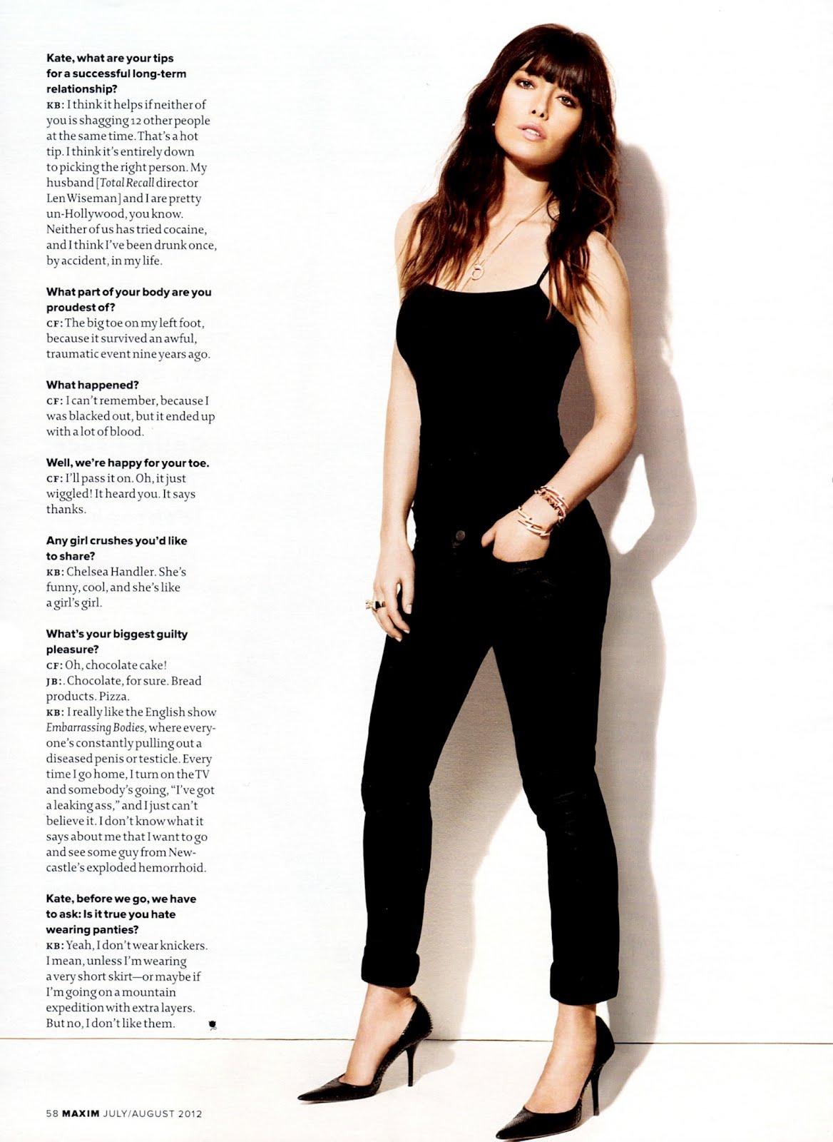 http://4.bp.blogspot.com/-_u930sjTZlM/T-_Mv-YDyhI/AAAAAAAAIVA/xsWa-LhPOck/s1600/Jessica-Biel-Kate-Beckinsale-5.jpg