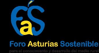 FORO ASTURIAS SOSTENIBLE PARA EL CONOCIMIENTO Y DESARROLLO DEL MEDIO RURAL (FAS)