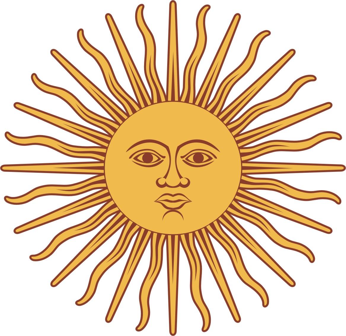 La Mujer de Lot Sol