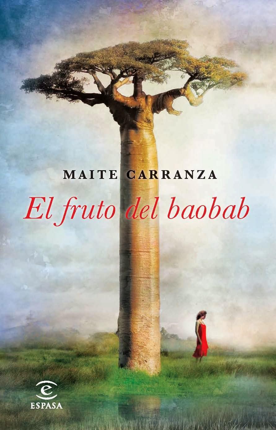 http://www.planetadelibros.com/el-fruto-del-baobab-libro-90588.html