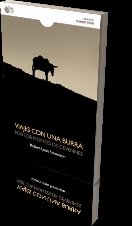 http://www.latiendadebailedelsol.org/96-stevenson-robert-louis-viaje-con-una-burra-por-los-montes-de-c%C3%A9vennes-.html