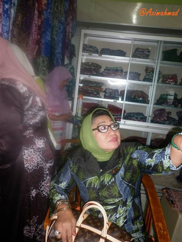 http://kaazima.blogspot.com