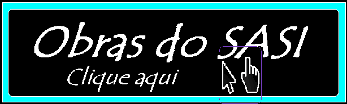 OBRAS DO SASI