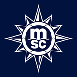 campagna msc