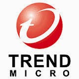 Trend Micro Hiring For Freshers in Bangalore 2014