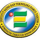 Jawatan Kosong di Institut Sains dan Teknologi Darul Takzim (INSTEDT)