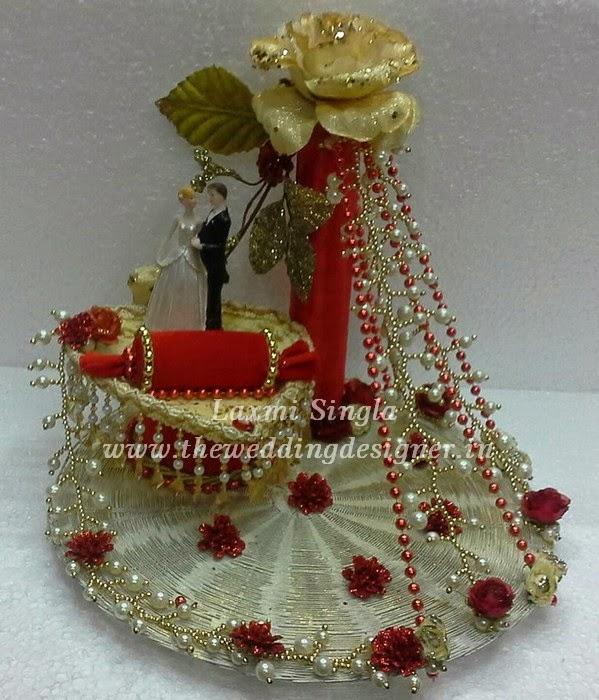 Engagement ring trays decoration ring trays ideas httpsfacebookmediasetseta10462070953958701073742000631116270238290type3 junglespirit Choice Image