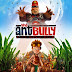 [Super Mini-HD] The Ant Bully (2006) เด็กแสบตะลุยอาณาจักรมด [720p] [Sound Thai]
