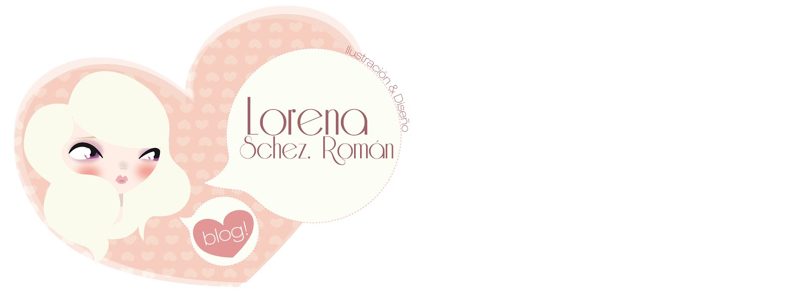Lorena Schez. Román