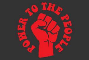 21 de Marzo: Día de Lucha contra la Discriminación Racial