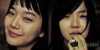 6 Film Korea yang Meneteskan Air Mata