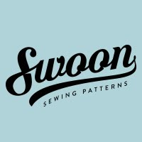 Swoon Pattern