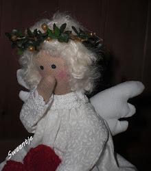 Engel von Swaantje