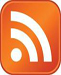 rss feed bookmark