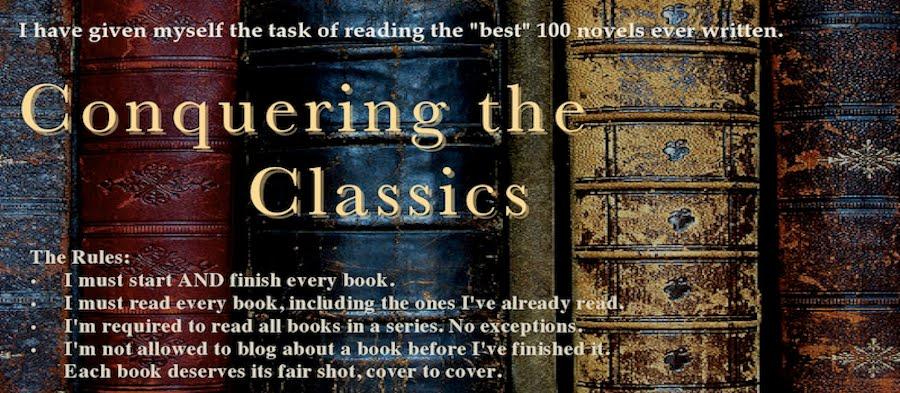 Conquering the Classics