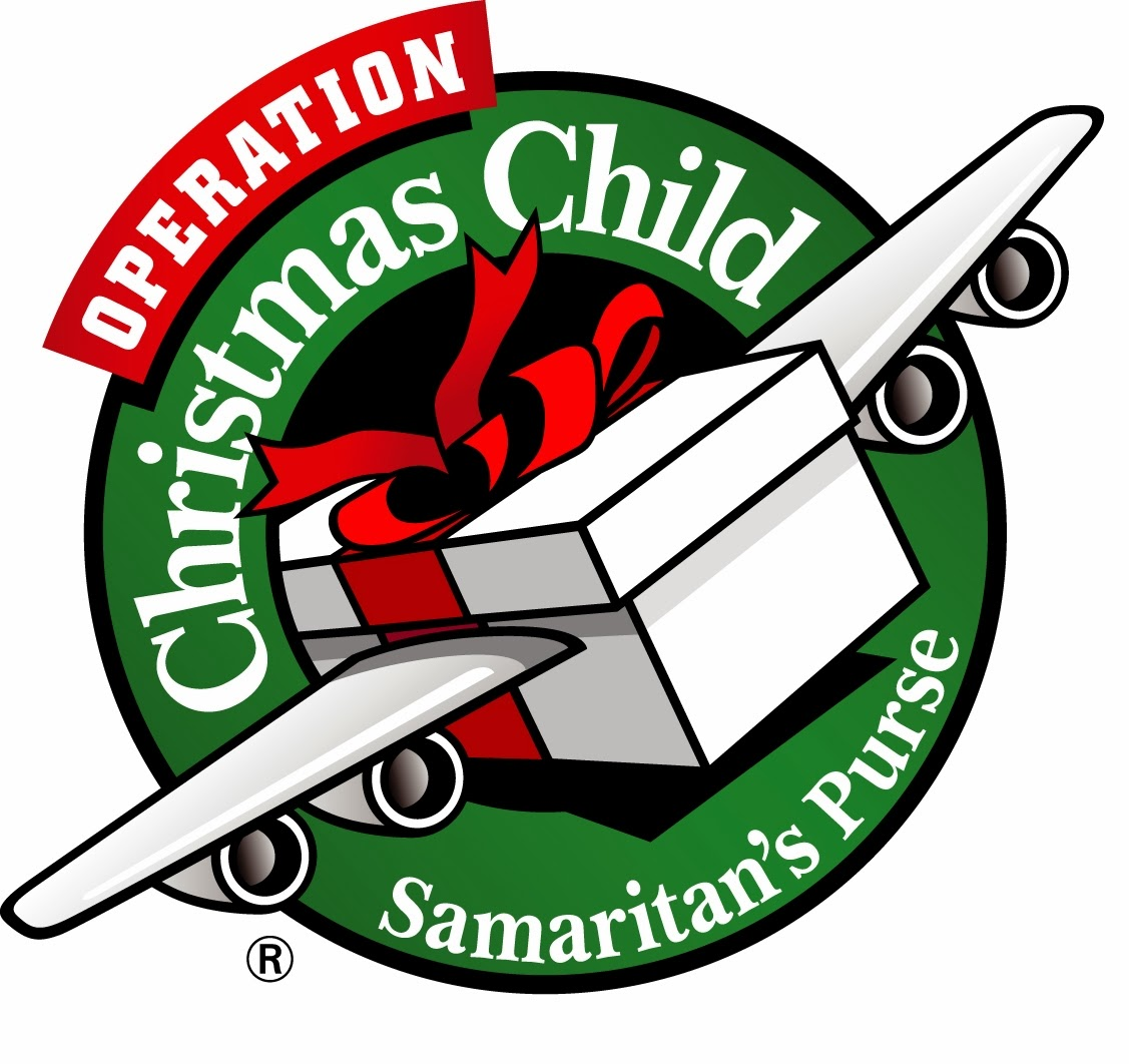 Operation-Christmas-Child-Operation-Blogger