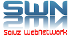 Saiuz WebNetwork