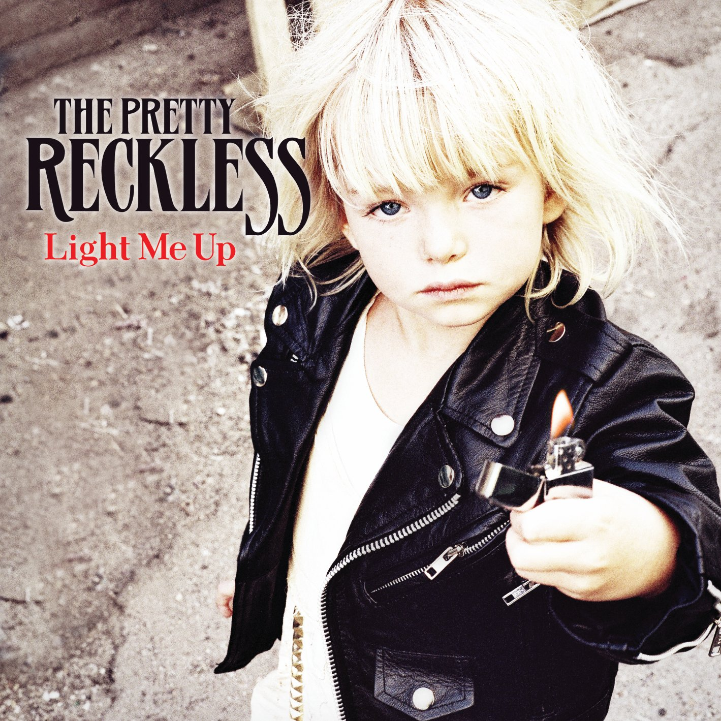 Light me up the pretty reckless | songs, reviews, credits | allmusic.
