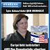 Suriye'deki teröristleri ABD Baş Konsolosluğu yönetiyor