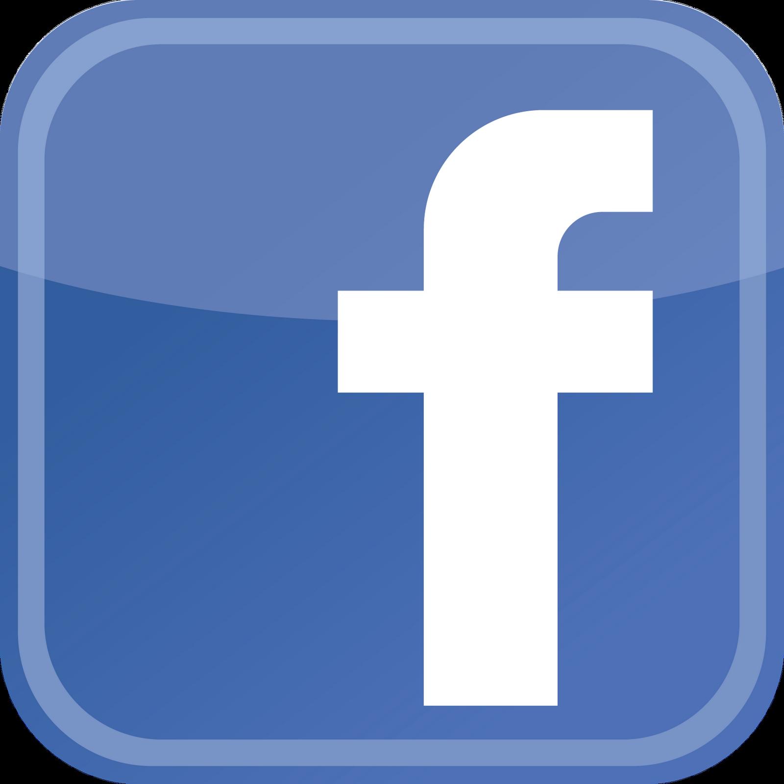 Stonejinns sur Facebook
