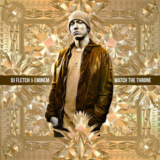Download Lagu Eminem - Watch The Throne (Full Album 2013)
