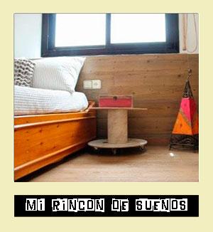 http://mirincondesueos.blogspot.com.es/2014/07/dys-cabecero-con-vinilo-imitacion.html