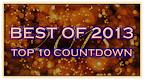 Click On The Icon Below To Vote For Your Favorite Game Show Moments of 2013!