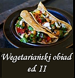 http://durszlak.pl/akcje-kulinarne/wegetarianski-obiad-edycja-ii