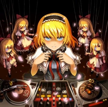 [ Info-Anime ] Daftar Anime Psychological Yang Direkomendasikan