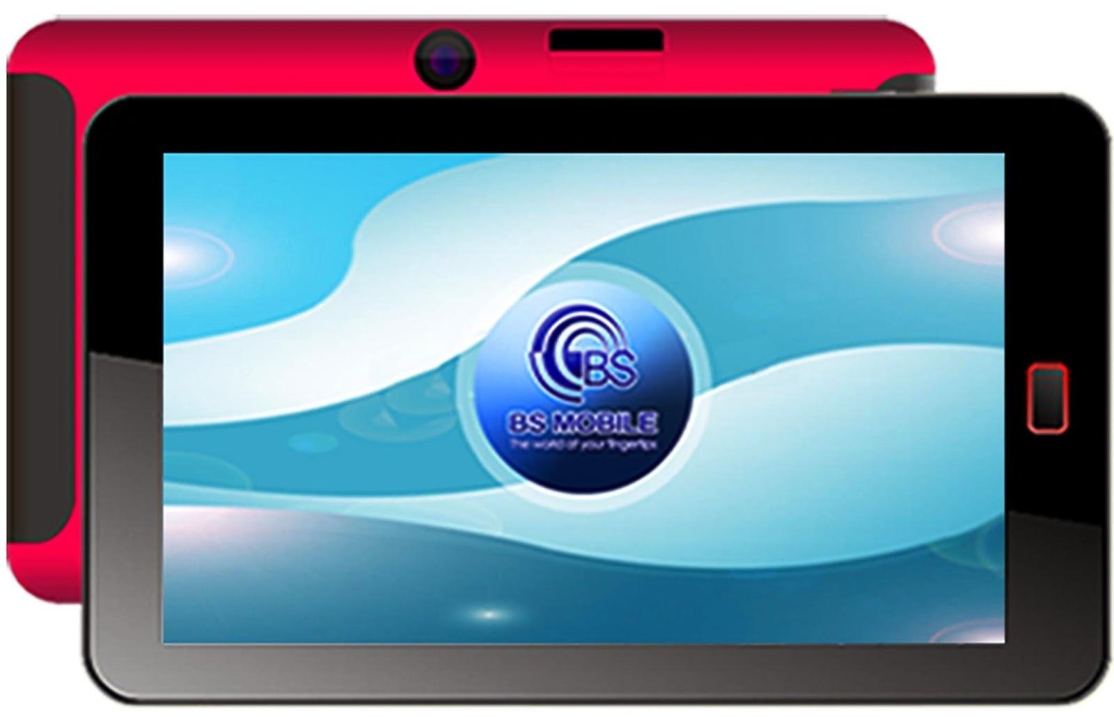 BS Mobile Neptune Z