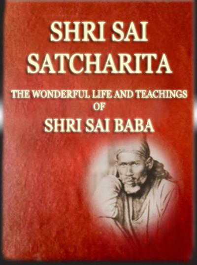 Shirdi Sai Baba Satcharitra in telugu pdf download Sai Baba Leelas