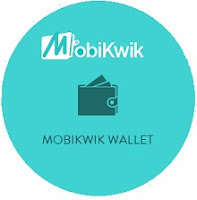 Rs. Mobikwik 2600 Mobikwik Wallet Balance for Rs. 2500 & Rs.5250 For Rs.5000