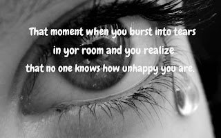 Quotes On Moving On 00064 2