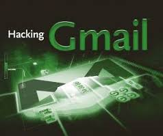 How to Hack Gmail Account New Trick Hacker Gayo