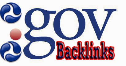 13 Best Backlink dot Gov High PageRank Dofollow 2015