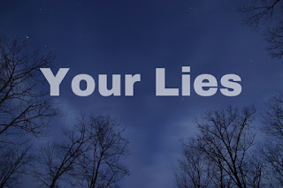 How To stop deceiving yourself with lies