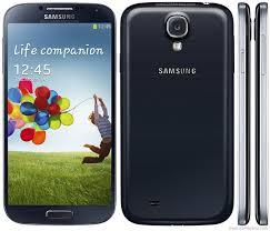 Precios del Samsung Galaxy s4