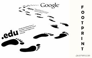 http://www.just4rt.com/2013/12/cara-mendapatkan-baclink-.edu-dan-.gov-dengan-footprint.html