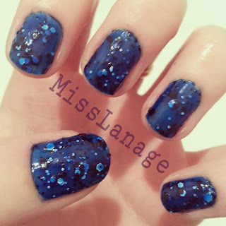 maybelline-colorshow-polkadots-shooting-stars