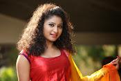 Vishnu Priya glamorous stills-thumbnail-6