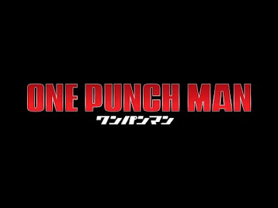 One Punch Man Subtitle Indonesia [Batch]