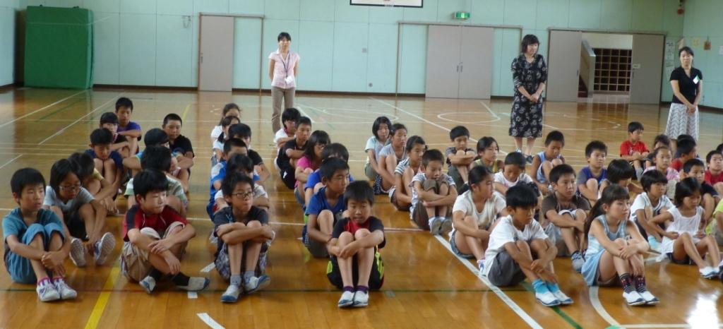 小学生のパンチラスレ 7人目YouTube動画>23本 ->画像>536枚