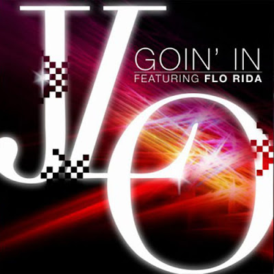 Photo Jennifer Lopez - Goin' In (feat. Flo Rida) Picture & Image