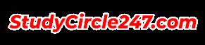 StudyCircle247.Com