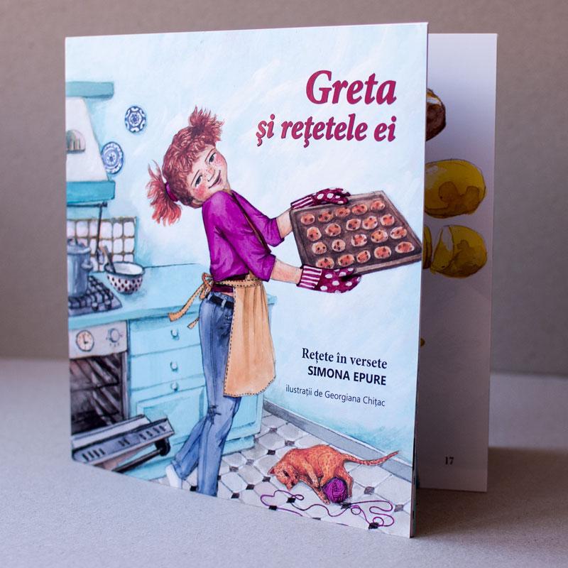 Greta 2